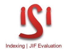 isi-indexing